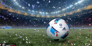 USA Major League Soccer (MLS) (11th, 12th, 13th & 14th August)