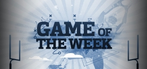 Game of the Week  (Feb 24, 25 & 26)