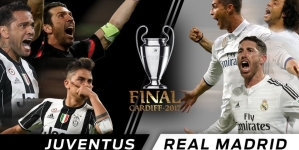 WINNINGGOALS UEFA CHAMPIONS LEAGUE FINAL 2017 PREDICTION