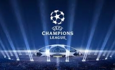 Champions League Predictions…..