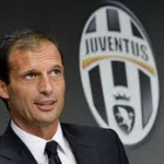 Filippo Fusco moved to Juventus to take charge of the U19 and U23 teams.