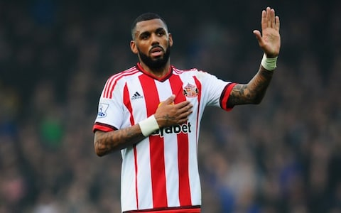 Crystal Palace Reveals Plans for ex-Sunderland midfielder M'Vila