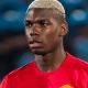 Pogba will take Real Madrid pay-cut to force Man Utd exit