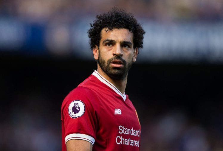 Russian defender Kutepov warns Liverpool ace Salah: We'll do a Ramos to stop you