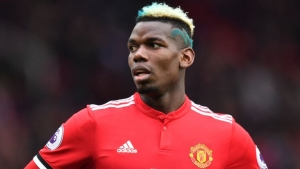 Pogba hopeful as Zidane determined to bring him to Real Madrid