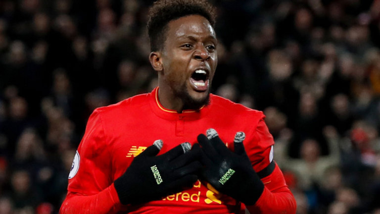 Liverpool blew a chance to sell Divock Origi for near their current valuation earlier this month.