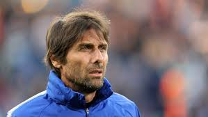 Real Madrid have distanced themselves from claims of holding talks with former Chelsea boss Antonio Conte.