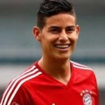 Bayern Munich chief Karl-Heinz Rummenigge is confident James Rodriguez won't quit to return to Real Madrid.