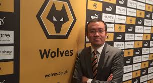 Wolves are launching a massive player recruitment drive.