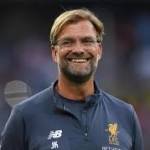 Jurgen Klopp called for an investigation into claims of Manchester City transgressing the Financial Fair Play laws.