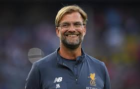 Liverpool chiefs overruled manager Jurgen Klopp over last year's swoop for AS Roma striker Mohamed Salah.