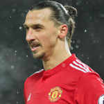 AC Milan are seeking to prise Zlatan Ibrahimovic away from LA Galaxy – permanently.
