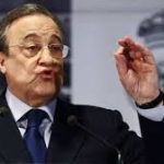 Chelsea wants President Florentino Perez's seriousness about his valuation for Mateo Kovacic.
