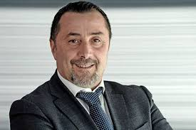 Massimiliano Mirabelli insists he has no problem with super agent Mino Raiola.