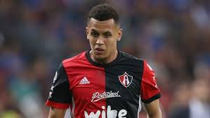 Lazio are expected to terminate the contract of Ravel Morrison.