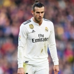 Tottenham fullback Ben Davies doubts they can re-sign Real Madrid attacker Gareth Bale.
