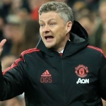 Molde chiefs insist Ole Gunnar Solskjaer remains contracted to them.