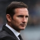 Chelsea board agrees to bring forward plans of emotional Lampard return