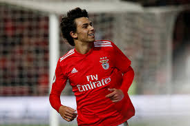 Benfica star Joao Felix's agents says he'll leave Portugal as the country's richest ever transfer.